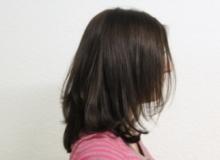 Thumbnail als Link zu einem Foto